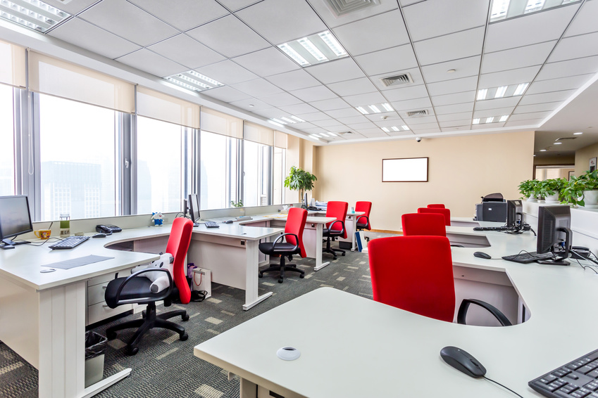 Entreprise services nettoyage propreté bureaux et tertiaire à avignon